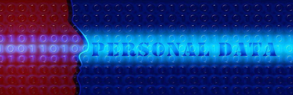 privacystatement Perform